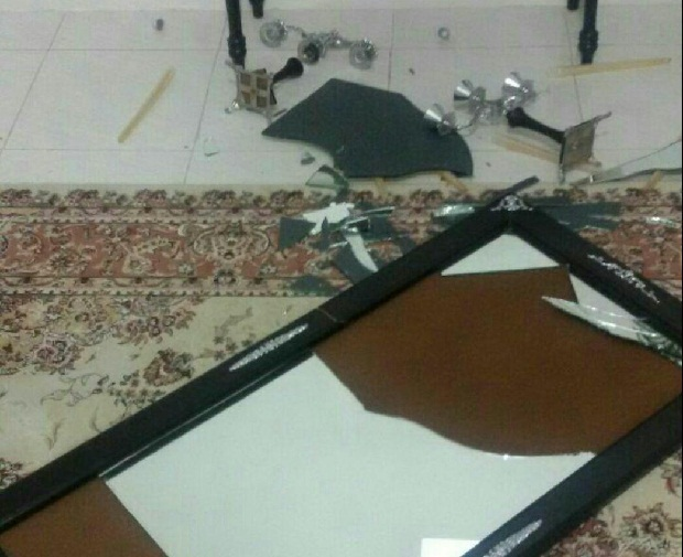 زلزله2
