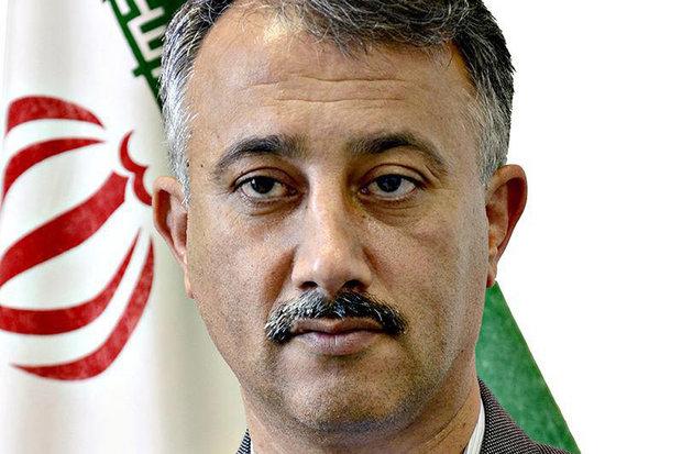 ملت ایران متحد و یکصدا از فلسطین حمایت میکند