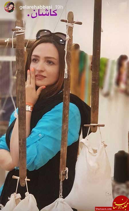 www.dustaan.com-مجله-اینترنتی-فال-روزانه-حافظ-1529870533