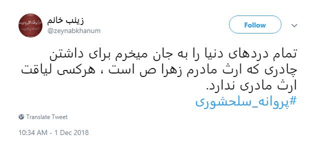 پروانه_سلحشوری (3)