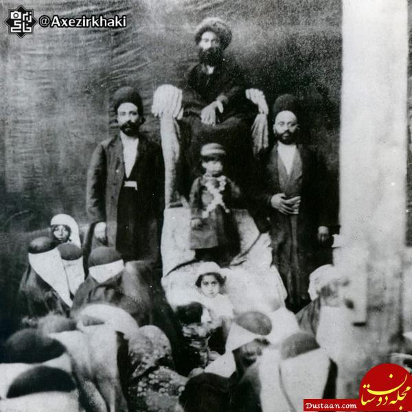 www.dustaan.com-مجله-اینترنتی-فال-روزانه-حافظ-1536916816