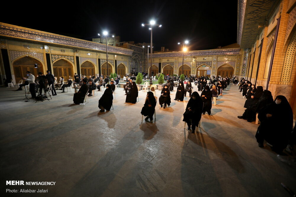 +محرم+در+مسجد+جامع+گلشن+گرگان (7)