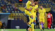 درخواست عجیب تیم عربستانی از AFC قبل از رویارویی با نماینده ایران