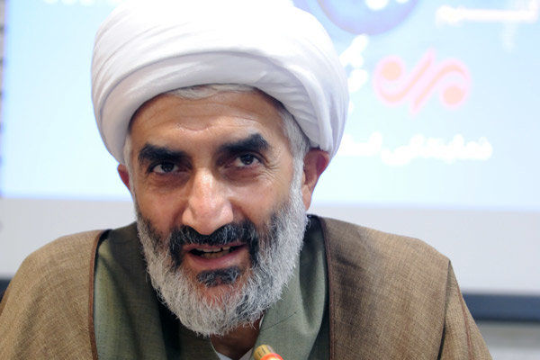 بی کافیتی آل سعود در منا جان حجاج را گرفت