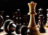 «مریم توانا» به عنوان رئیس هیئت شطرنج گلستان انتخاب شد