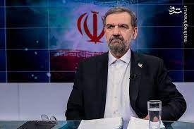 واکنش محسن رضایی به بی انصافی در حق قومیت ها