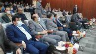 تقدیر وزیر اقتصاد از مدیران امور مالیاتی گلستان