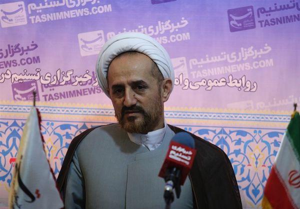 خبرنگاران استان گلستان برای نخستین بار رتبهبندی شدند