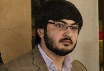 انتصاب دبیر جامعه اسلامی کارمندان گلستان