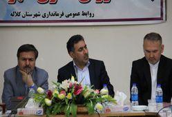 راه آهن گرگان به مشهد در ۵ نقطه عملیاتی می شود