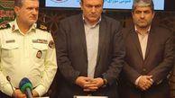 چراغ سبز امید در تقاطع شهردار و سردار