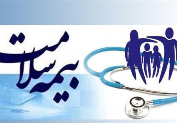 میزان تعهدات بیمه سلامت در ناباروری رو به افزایش است