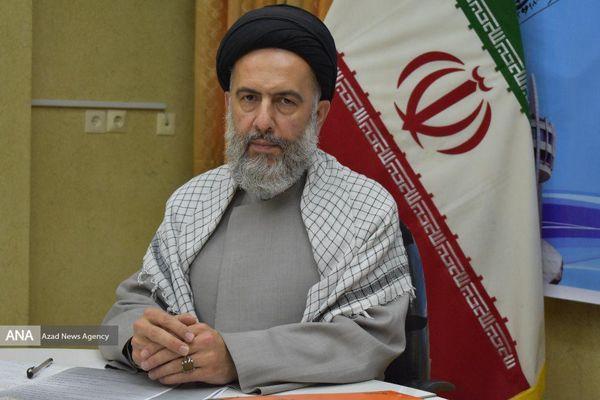 انقلاب اسلامی منادی وحدت در جهان است