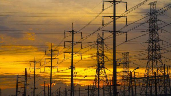 پیش بینی افزایش ۶ درصدی پیک مصرف برق در گلستان