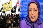 شباهت های داعش و منافقین از گذشته تا امروز / پازل خیانت تکمیل شد
