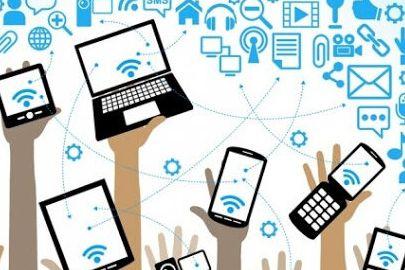 طرح بوم واره حامی شرکت های حوزه ICT گلستان
