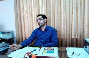 اعزام نخستین کاروان دانشجویان جهادگر به روستاهای محروم گنبدکاووس