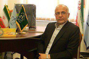 آزادی 318 زندانی در استان گلستان