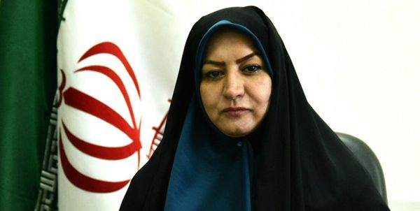 فعالیت 175 عضو شورای اسلامی شهر در سطح گلستان