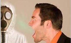 راهحل برطرف کردن بوی سیر از دهان