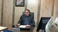 آغاز اشتغال ۳۰۰۰ نفر در استان با اولویت شهرهای سیل زده