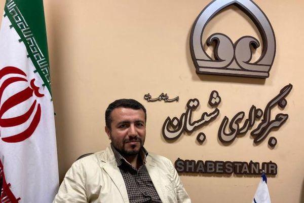 کانون های مساجد با کمک های مومنانه سیره امام حسن مجتبی (ع) را ترویج می دهند