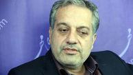 منابع رسمی خبر انتصاب هاشمی به ریاست سازمان مالیاتی را تایید نکرد