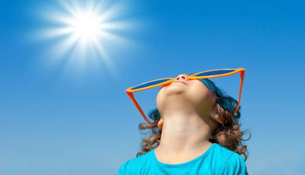 دریافت ناکافی نور خورشید و ۷ هشدار جدی برای بدن