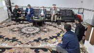 آزادسازی خرمشهر نماد مقاومت و ایثار است