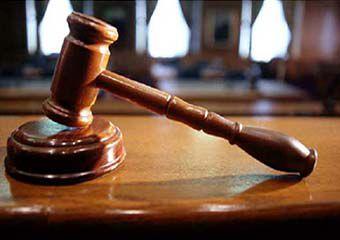 ماجرای دختر 11 ساله گلستانی که محکوم به پرداخت دیه شد !
