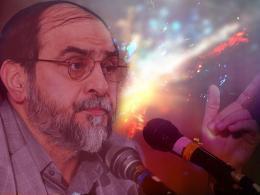دانلود/ کلیپ صوتی | رحیمپور ازغدی - مال مردم خور کیست؟