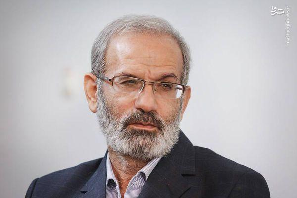 فیلم/ پشت پرده حوادث لبنان و عراق به روایت سعدالله زارعی