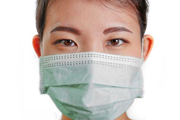 ماسک با قیمت مصوب به داروخانه ها نداده اند