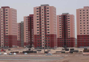 پرونده مسکن مهر استان گلستان بسته میشود