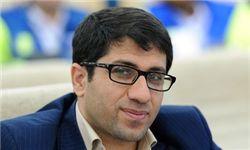 فعالیت سامانه مجازی بار در استان گلستان