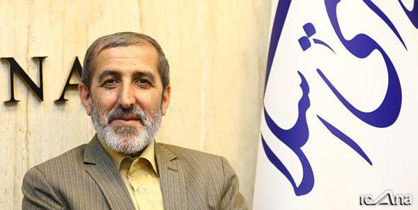 مناطق آزاد تجاری استان گلستان، نیازمند توجه جدی مسئولان اجرایی کشور