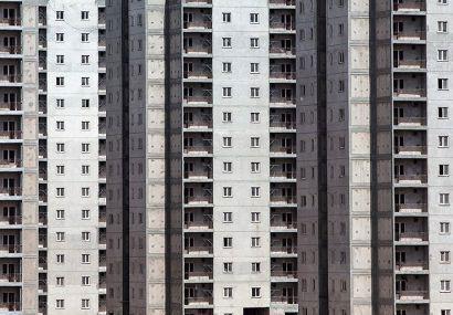 نقش پررنگ بانک ها در احتکار خانه های خالی