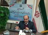 جزئیات بخشودگی جرائم مودیان مالیاتی در گلستان