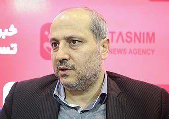 انتقاد استاندار گلستان از مکانیابی غلط در برخی از پروژههای مسکن مهر
