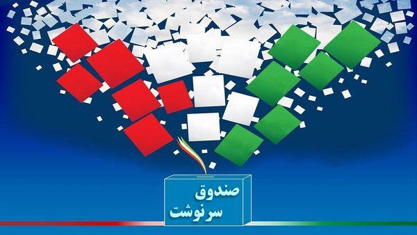 تعیین ۲۶۳ شعبه اخذ رای در گرگان تا نظارت ۲ هزار بازرس بر روند انتخابات گلستان