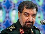 سه پیام مهم نفتکشهای ایرانی از نگاه محسن رضایی