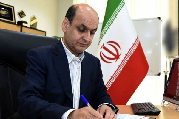 پیام استاندار گلستان به مناسبت گرامیداشت هفته شوراهای آموزش و پرورش