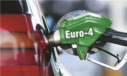 نظر مجلس با گران شدن بنزین منفی است