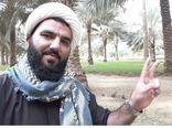 جوانان و مجموعه های حزب اللهی در گرگان پشتیبان معنوی ندارند/ در گلستان به امام هفته نیازمندیم  نه فقط امام جمعه