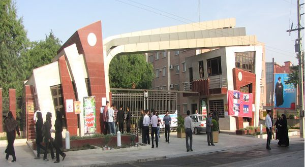 راه اندازی رشته پزشکی در دانشگاه آزاد واحد گرگان به کجا رسید؟