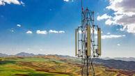 راه اندازی دفاترICT روستایی درروستاهای شهرستان بندر ترکمن