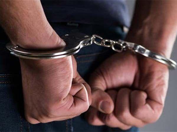 عاملان چاقوکشی در بیمارستان بندرترکمن دستگیر شدند