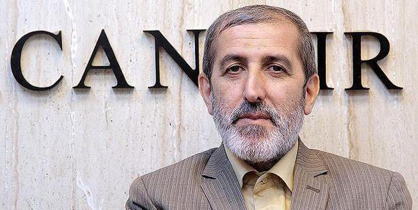 ثبت نام ۱۴۲۷ نفر در انتخابات شوراهای استان گلستان