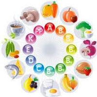 سیستم ایمنی را با رژیم غذایی قوی کنید تا کرونا نگیرید