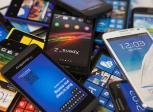 قیمت تمام گوشیهای سامسونگ در بازار (۱۲ آذر ۹۸) + جدول